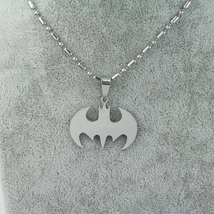 batman_necklace_2