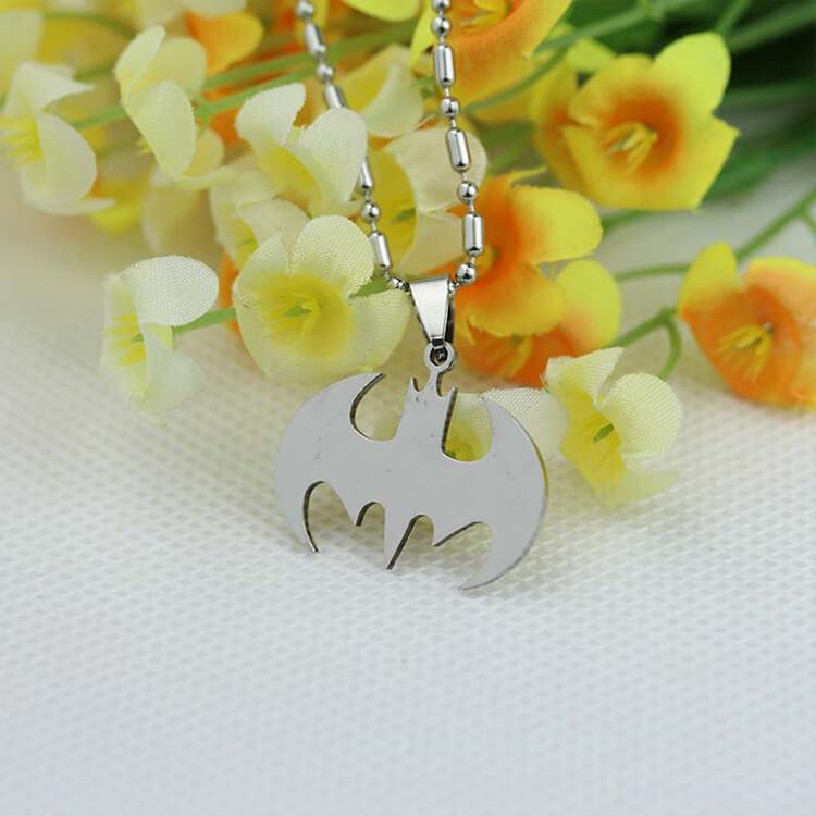 batman_necklace_3