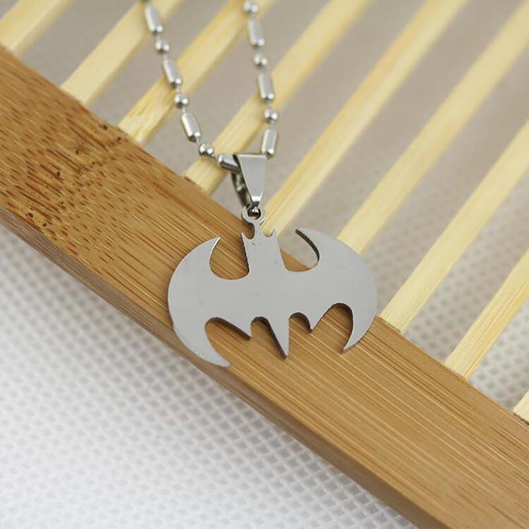 batman_necklace_4