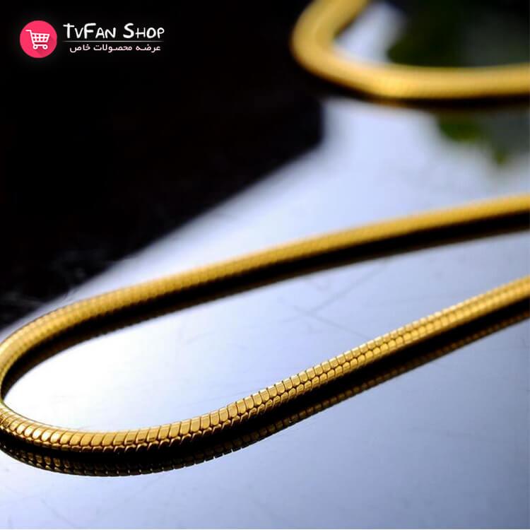 Hope Snake Chian_3