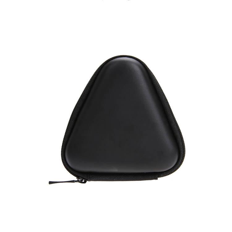 Spinner Bag