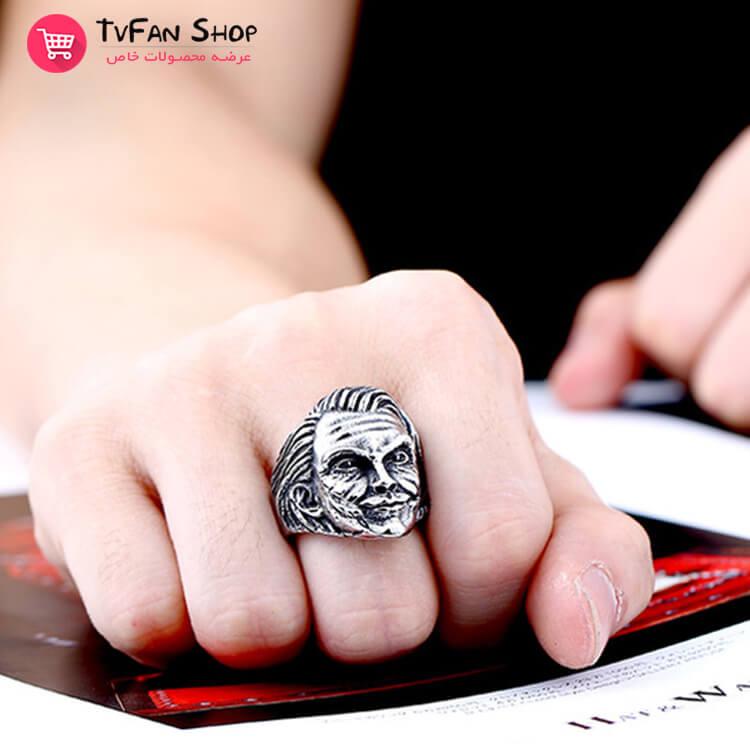 Joker Ring_4