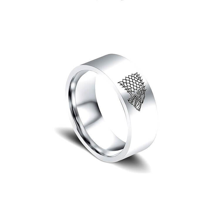 Got Stark Ring_1