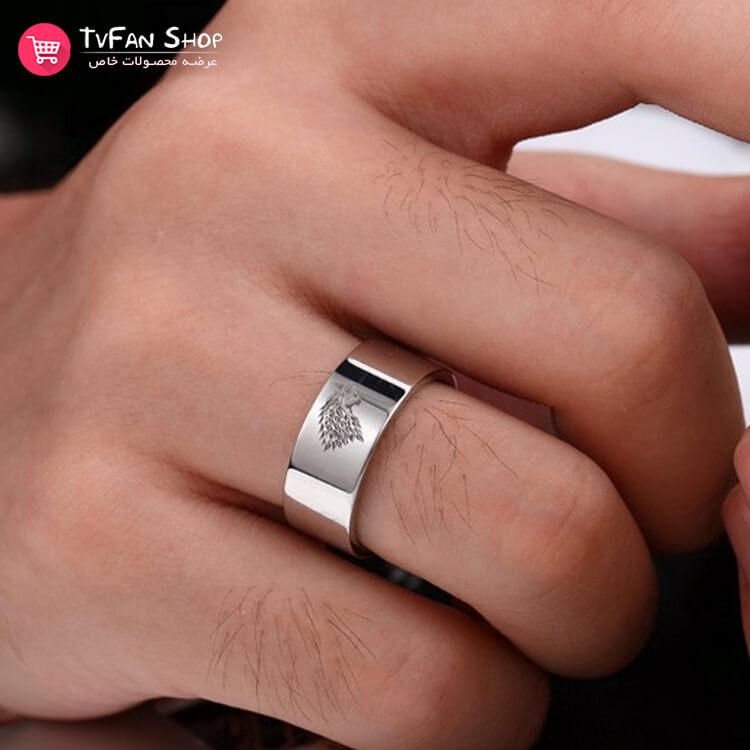 Got Stark Ring_6