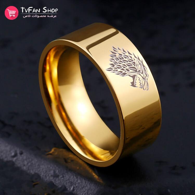 Got Stark Ring_7