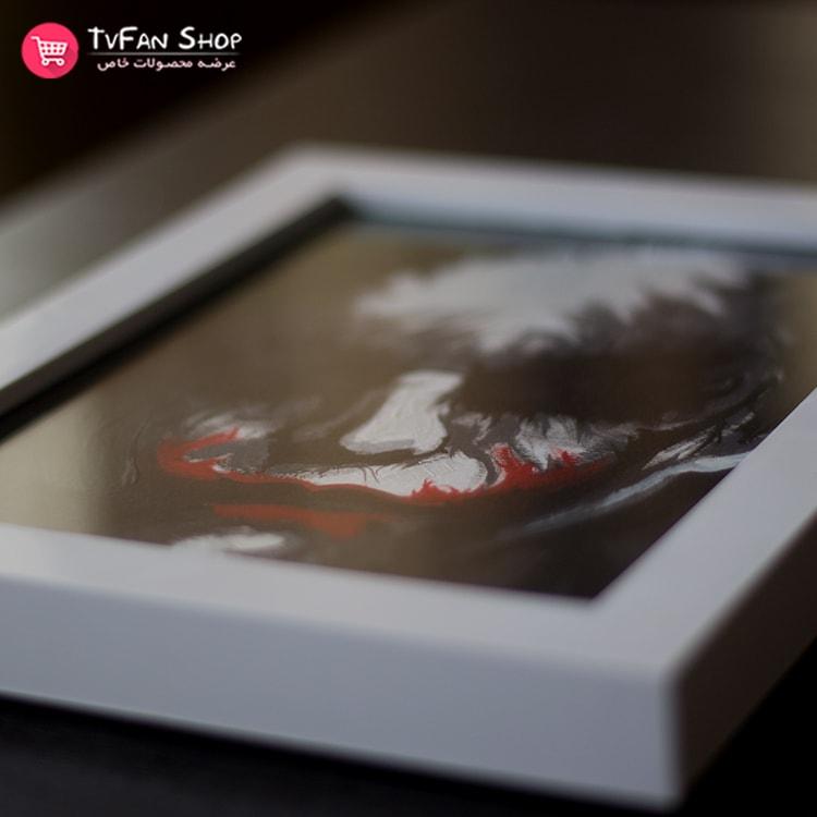 TvFan's Joker Painting_2-min