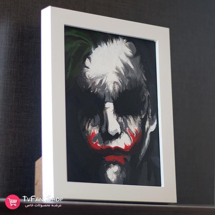 TvFan's Joker Painting_3-min
