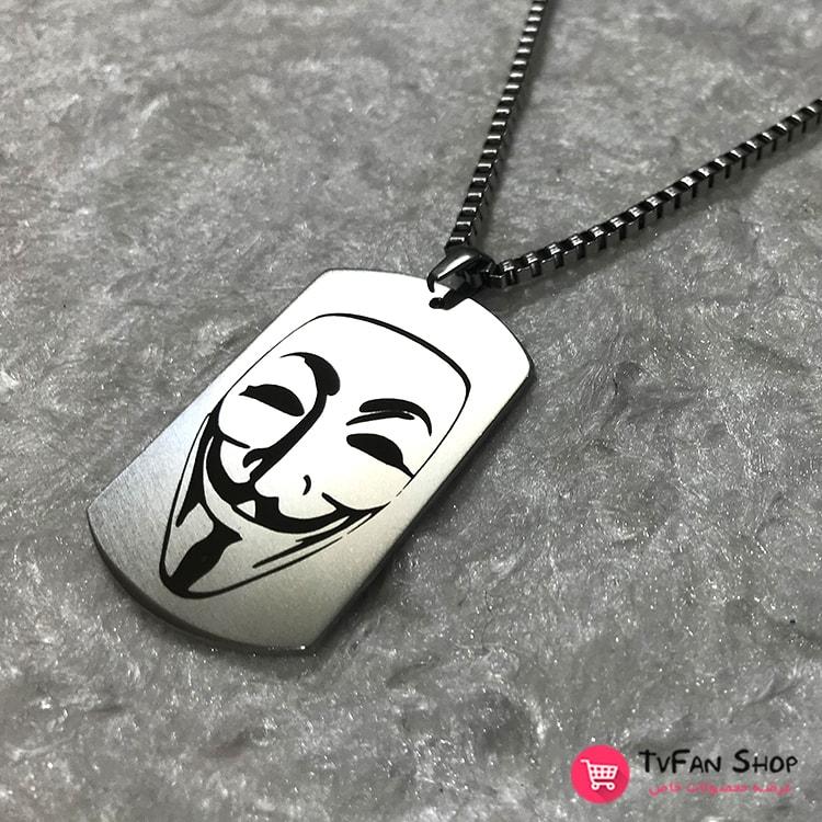 TvFanShop V for Vendetta Necklace_2-min