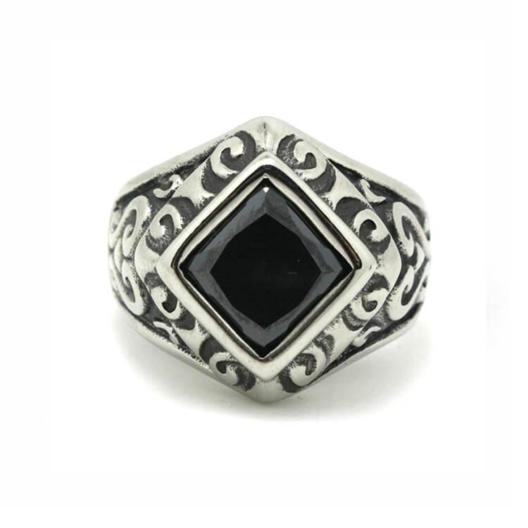 Crystal-Ring_2