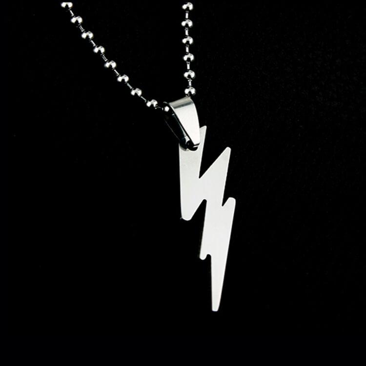 The Flash_M2