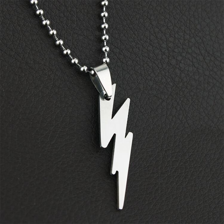 The Flash_M2_2
