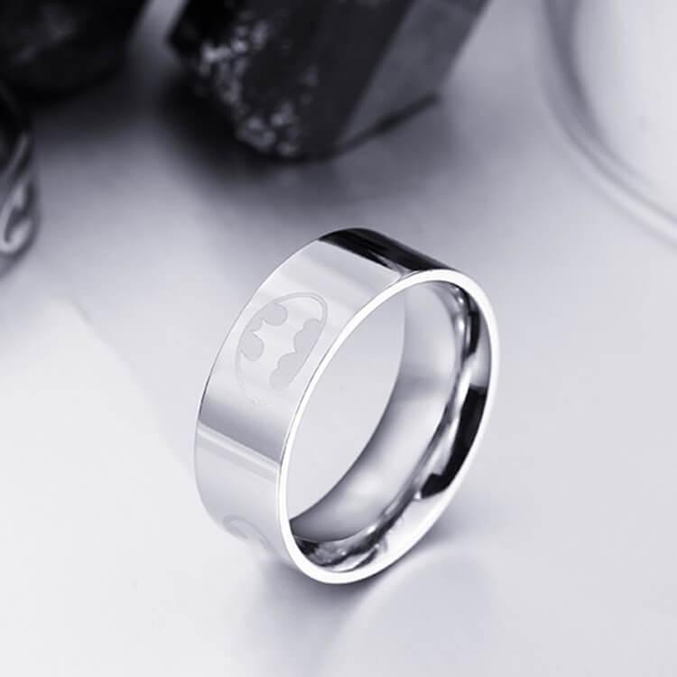 batman-ring-5