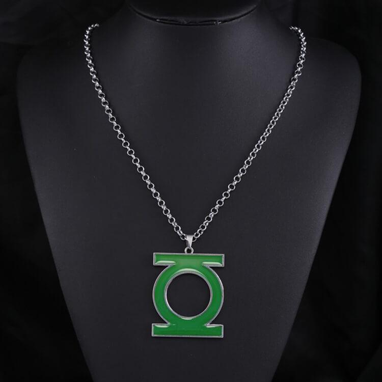 Green Lantern_3