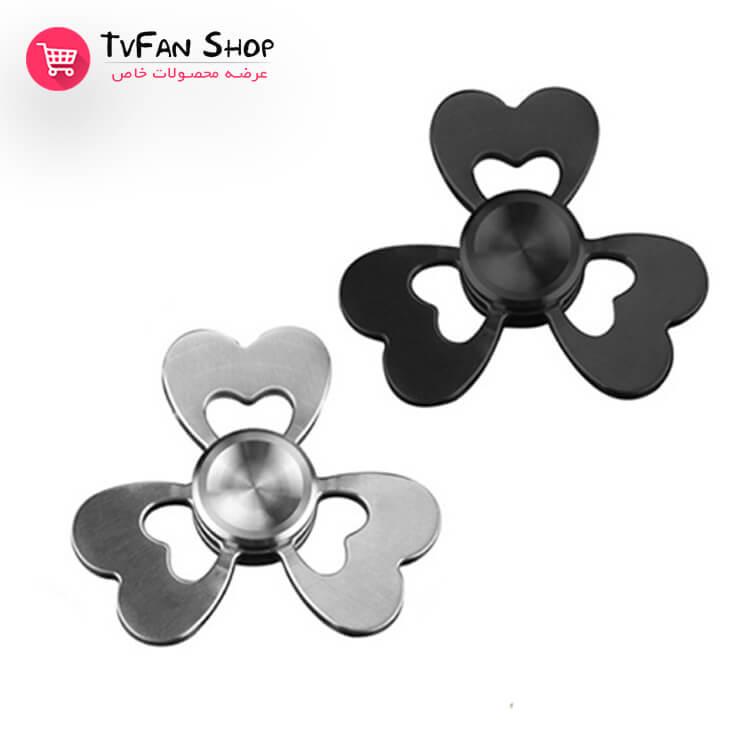 Flower Spinner_2
