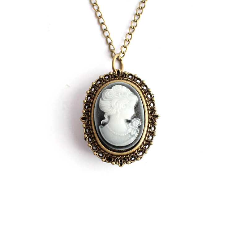 TVD Katherine's Watch