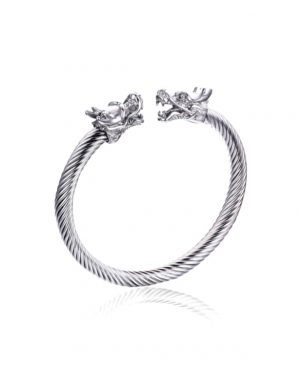 دستبند Vikings