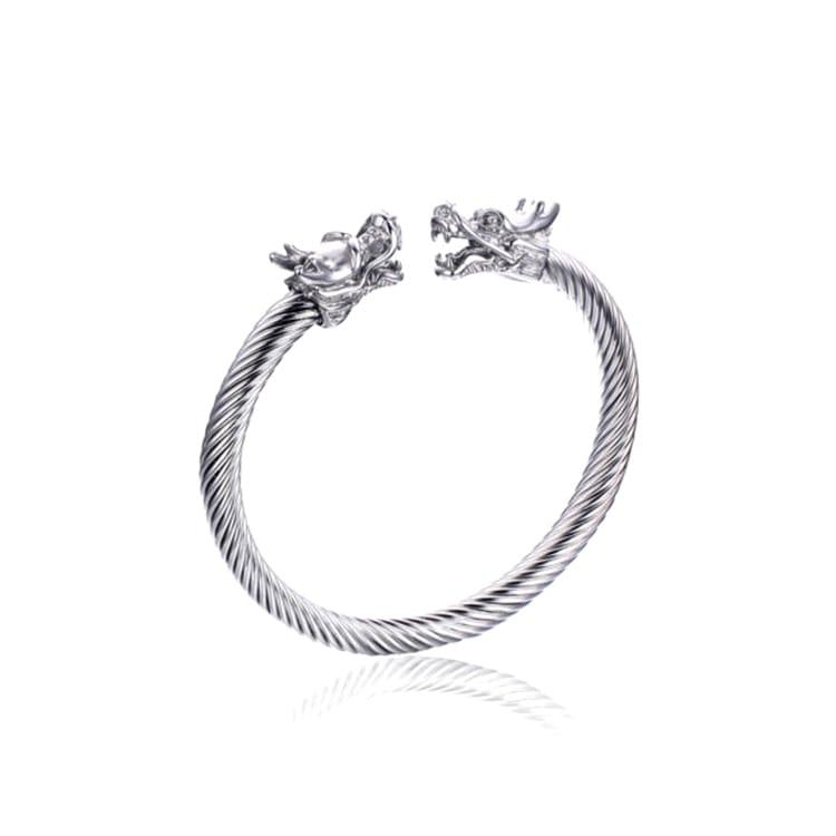 Viking Bracelet-min