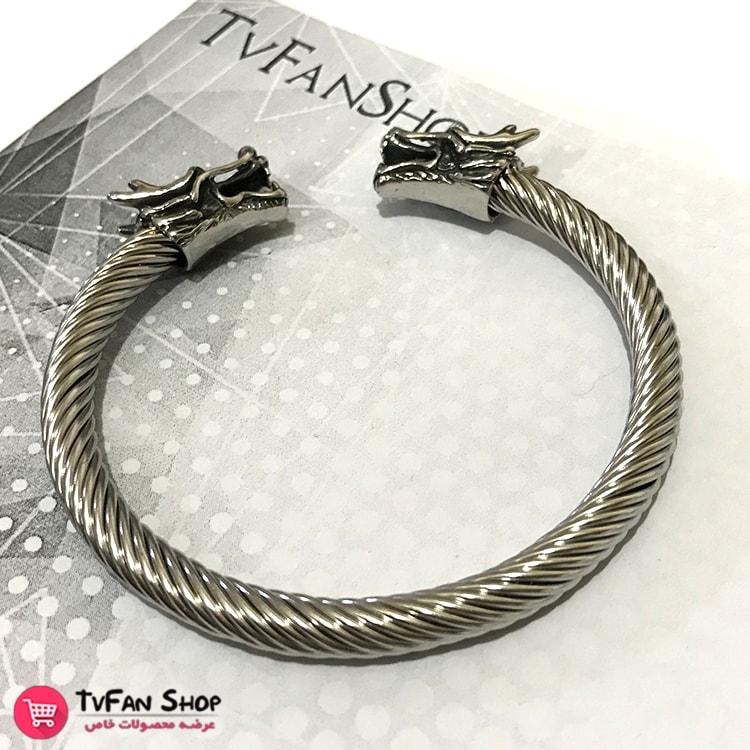 Viking Bracelet_6-min