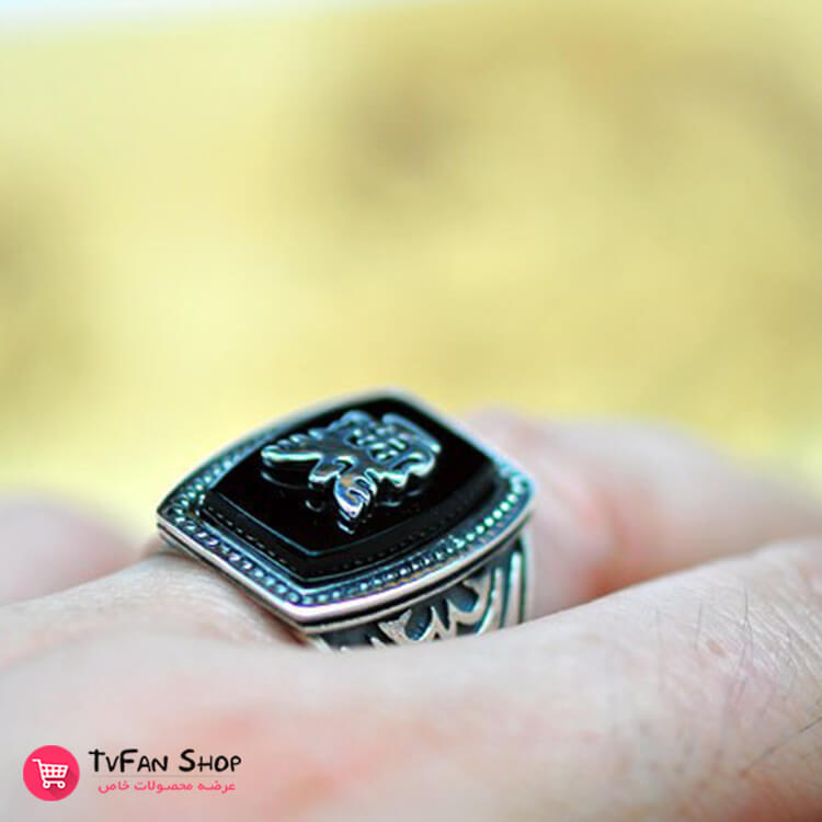 Alaric Saltzman's Ring_6
