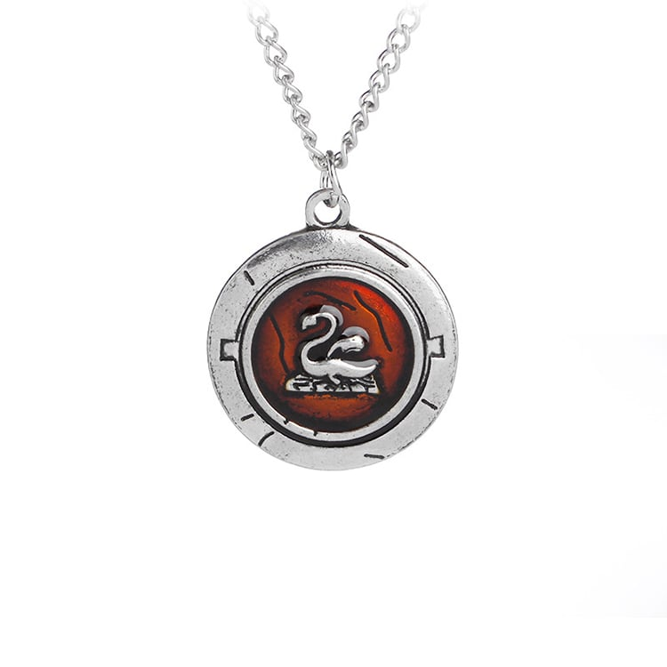 Emma Swan's Necklace-min
