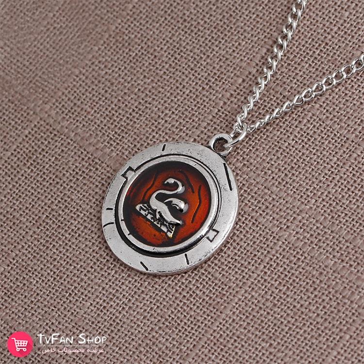 Emma Swan's Necklace_2-min