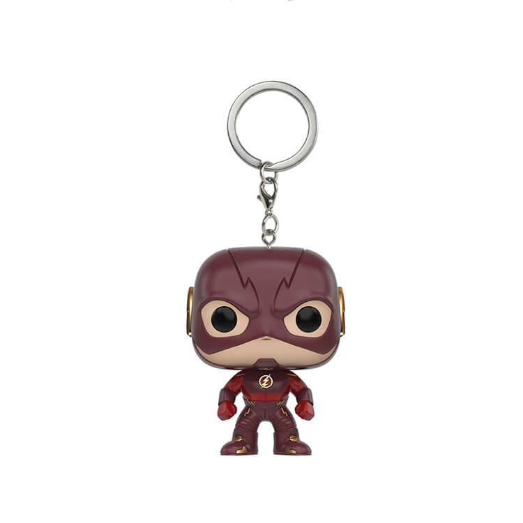 Pocket Pop! Keychain_The Flash