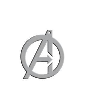 گردنبند اونجرز Avengers
