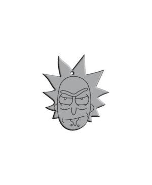 گردنبند ریک انیمیشن Rick and Morty