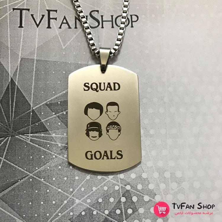 TvFanShop Stranger Things Necklace_3-min