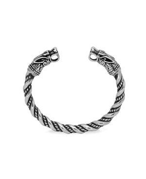 دستبند رگنار لاثبروک سریال Vikings